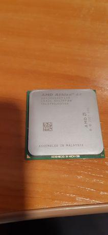 Процессор AMD Athlon 64 2000Mhz