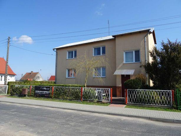 Dom na sprzedaż w Podaninie