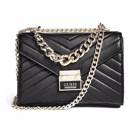 Женская сумочка GUESS crossbody