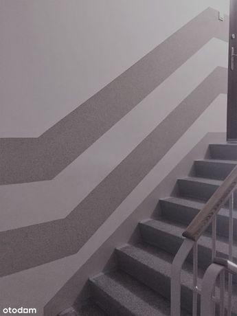 Bydgoszcz, Kapuściska - mieszkanie + garaż