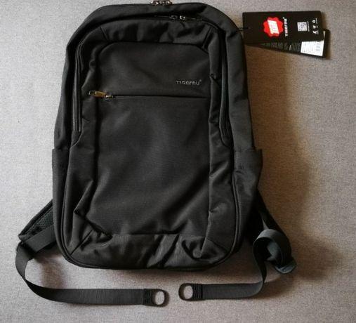 Рюкзак для школы, рюкзак для ноутбука 15.6 дюймов