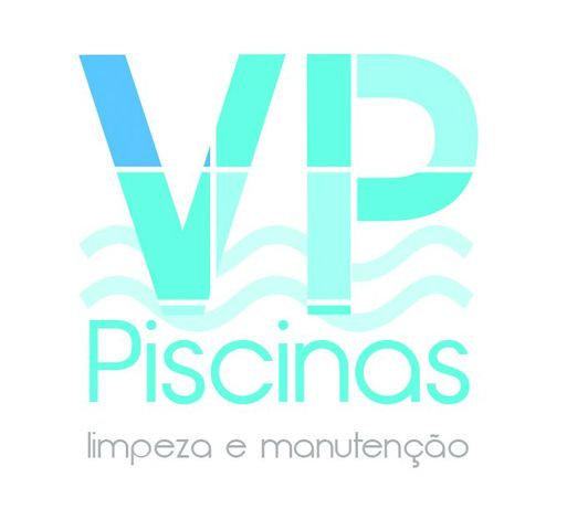 Piscinas e Spas