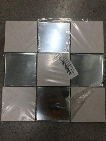 OBI. Mozaika Kaleidoscope mix. Obniżka ceny z 59,99 na 19,98
