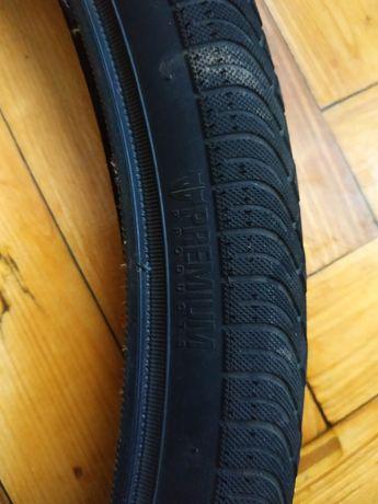 Покрышки на BMX premium