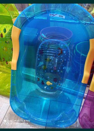Ванночка для детей