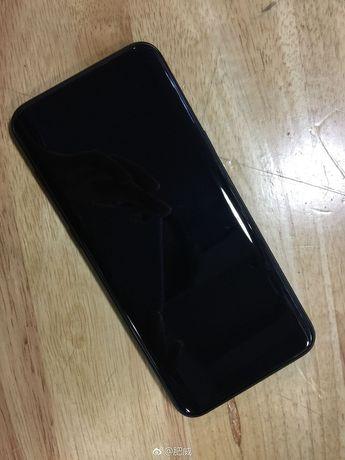 Samsung Galaxy s8 64gb black Самсунг Гелакси с8 64 гб черный