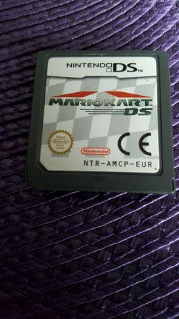 Mario kart 3ds/2ds