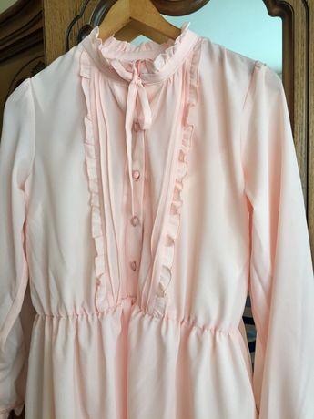 Платье нарядное (Ralph Lauren, Zara,mango)