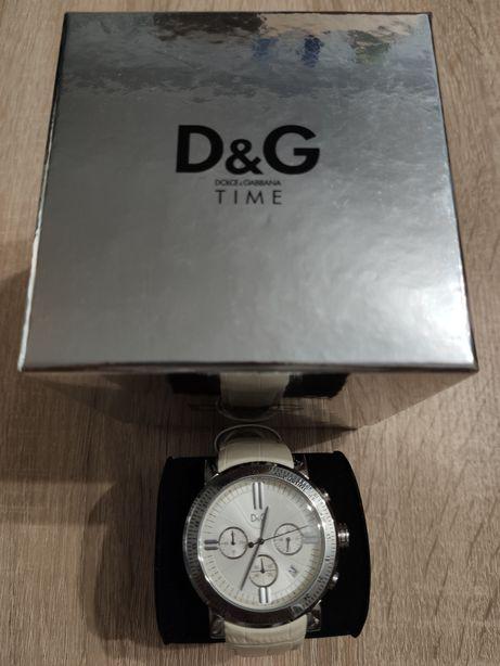 Часы мужские D&G Dolce & Gabbana