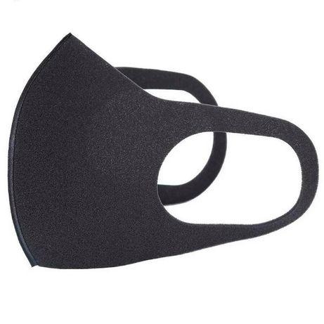 Маска защитная для лица | Маска питта | Pitta mask | Распиратор |