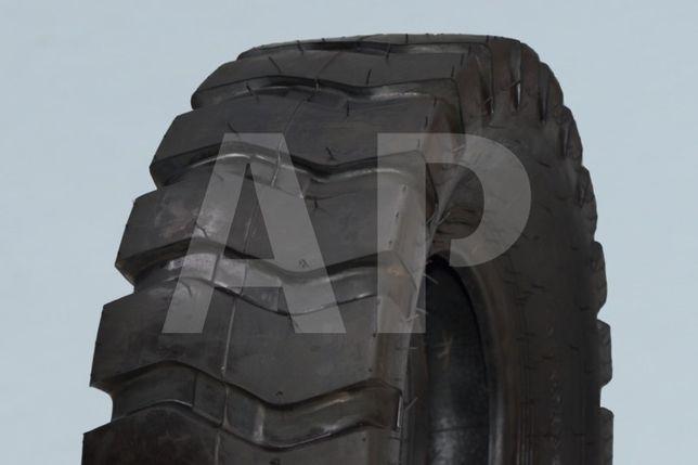Opona 14/90-16 aps everun schmidt kmm kingway gunstig