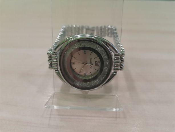 Zegarek damski SWAROVSKI 6724