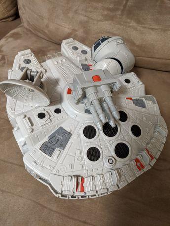 Космический корабль Звёздные войны