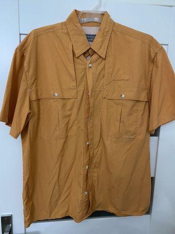 Koszula wędkarska ORVIS