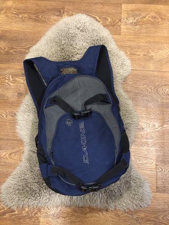 Дорожный туристический рюкзак Dakine