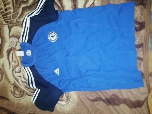 Футболка Adidas Челси