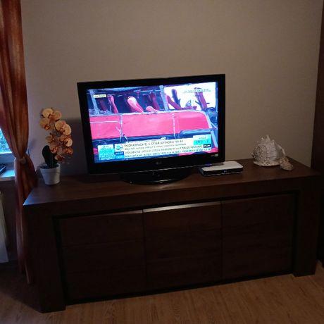 Telewizor LG 37 cali LCD