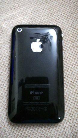 iPhone 3 G 8Gb