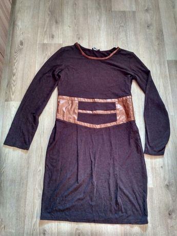 Красивое платье плаття сукня 46-48р