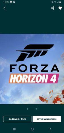 Forza horizon4 edycja ultimate z dodatkami na pc