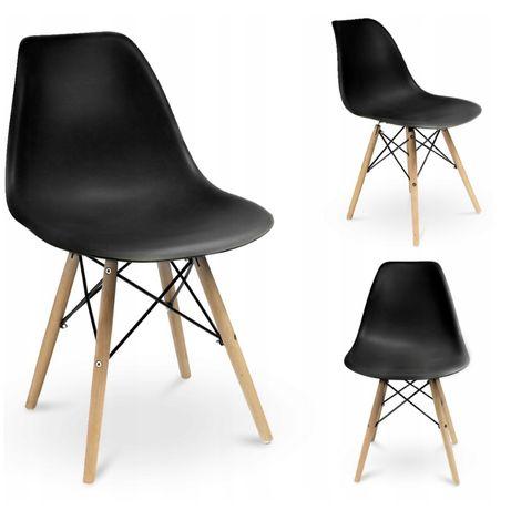 Крісло стульчик стул кресло
