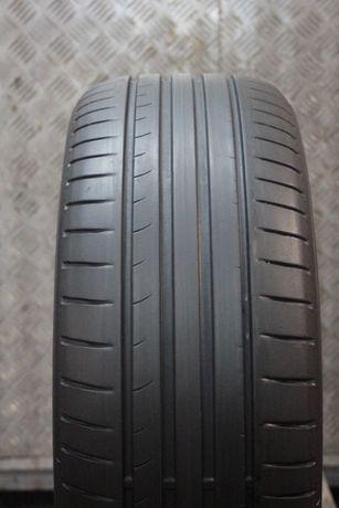 205/55/16 Dunlop Sport Bluresponse 205/55 R16