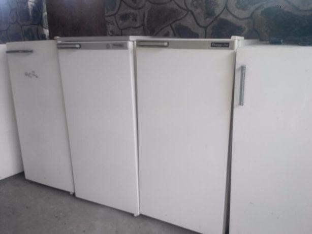 Продам холодильник Днепр Склад Выбор есть! Доставка! Гарантия!