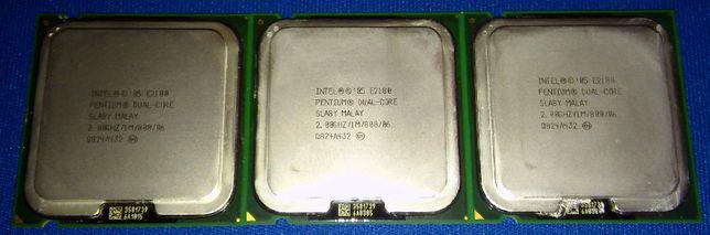 Processadores Intel E2180 LGA 775