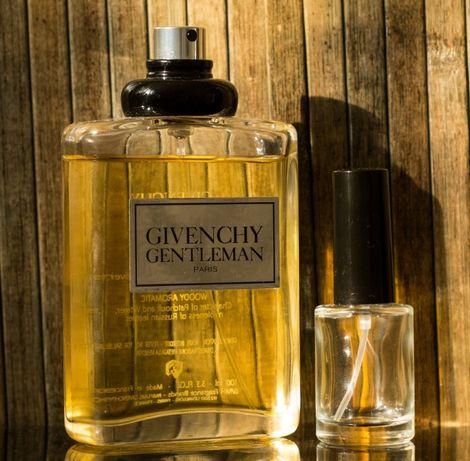 Givenchy - Gentleman 10ml