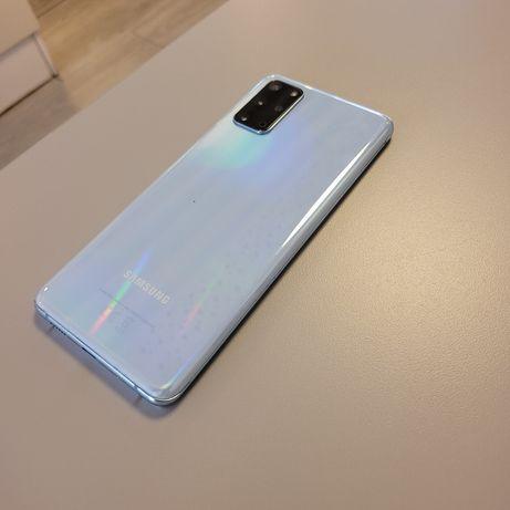 Samsung s20+ 5G livre