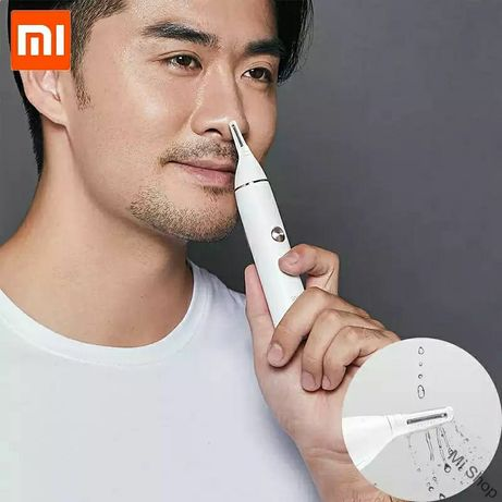 Продам триммер Xiaomi SOOCAS