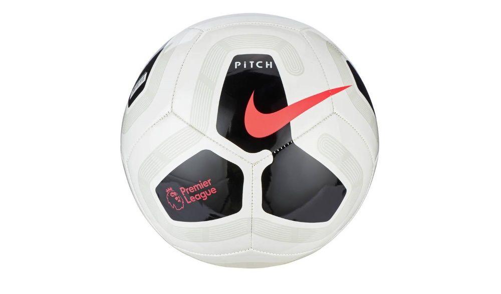 Piłka nożna Nike Pitch 5