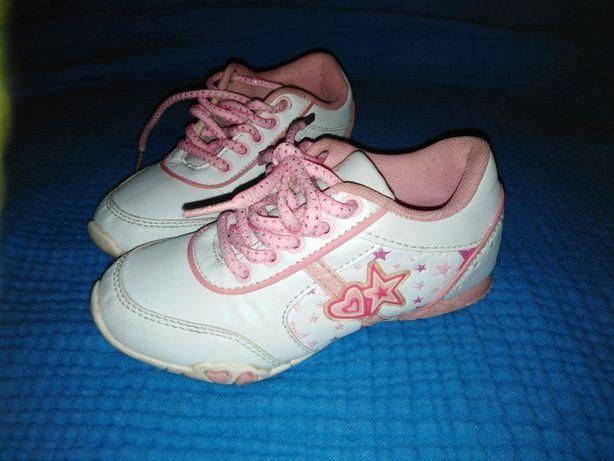 Buty typu adidas roz. 28