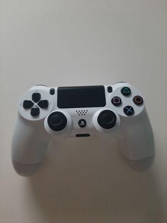 Pad Playstation 4