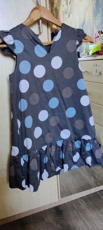Сукня, платтячко, платье