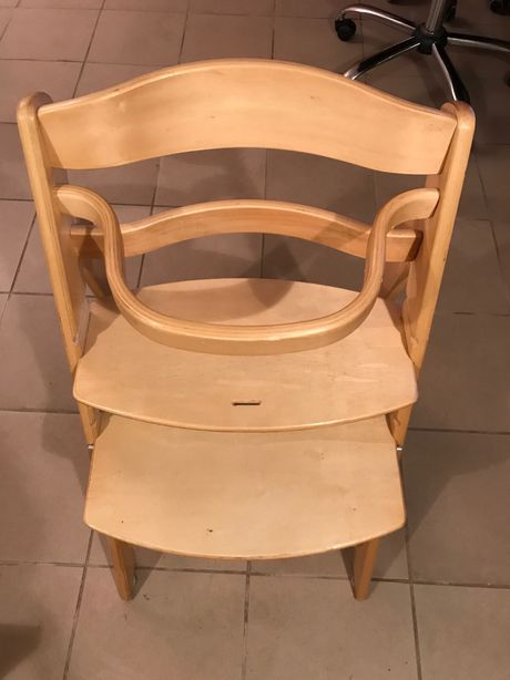 Chair for a  Child