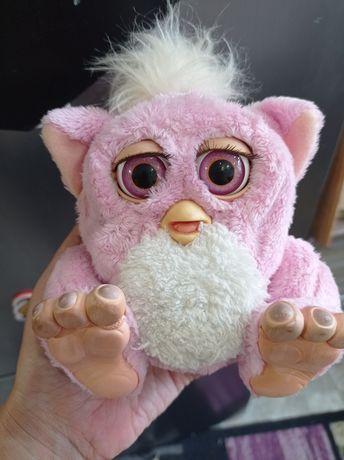 Фёрби Furby Baby Hasbro колекционный