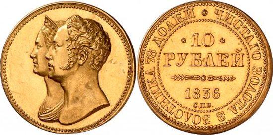 Каталог царских монет автор Биткин том 1 и том 2