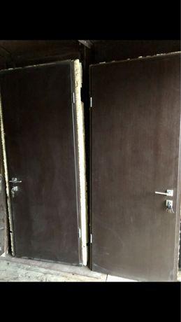 Двери межкомнатные и входные хорошего качества