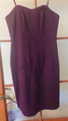 Nowa Sukienka OASIS