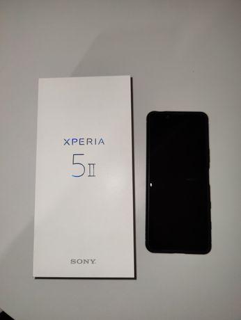 Sony Xperia 5 II 8/128
