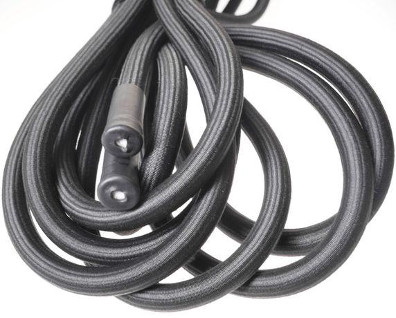Резиновый жгут - борцовская резина - эспандер - от 15 грн за метр