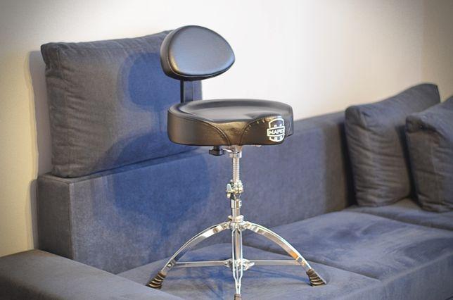 Krzesło z oparciem Mapex