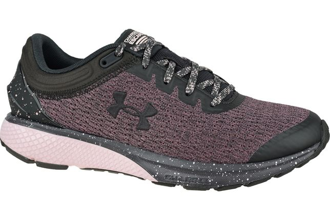 Under Armour W Charged Escape 3