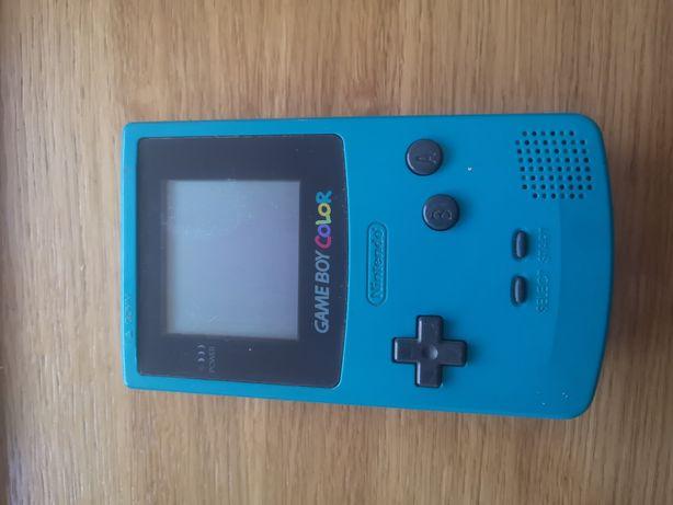 Gameboy color Original