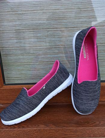 Хороше - якісне - взуття !