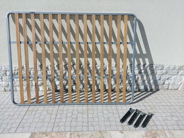Estrado Mindol para cama (190 x 140)