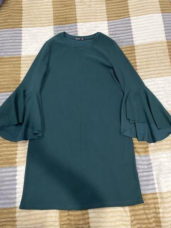 Плаття Bershka. Розмір - s