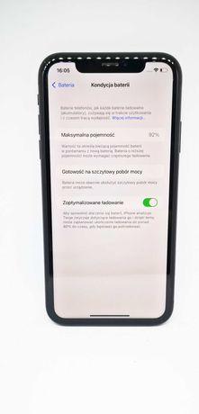 Telefon Iphone Xr 64gb Paragon zakupu !