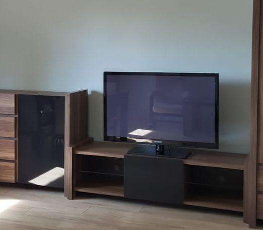 Telewizor Samsung 43 cale HD